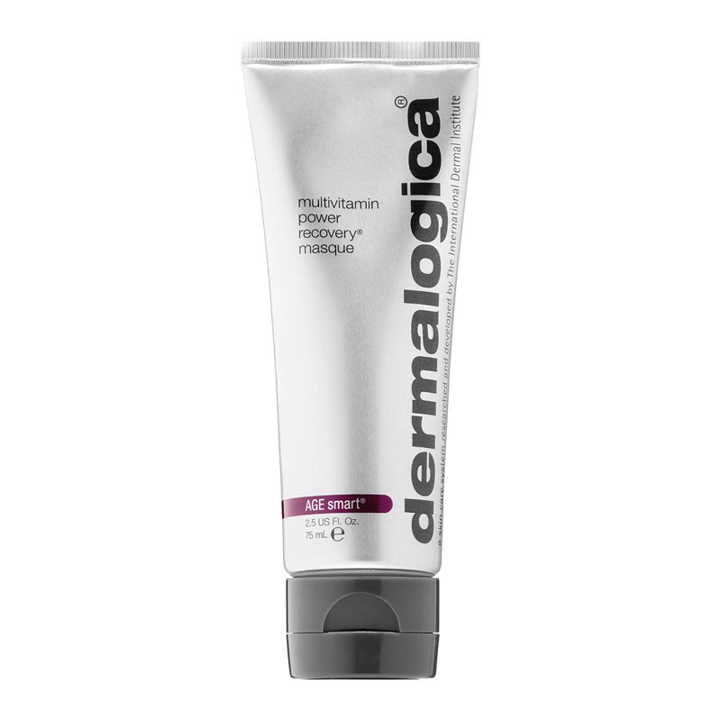 Mặt nạ chống lão hóa - Dermalogica AGE Smart Multivitamin Power Recovery Masque