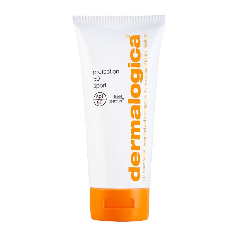 Kem chống nắng quang phổ rộng - Dermalogica Therapy Protection 50 Sport SPF50