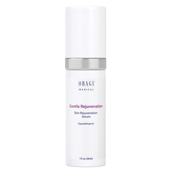 Serum phục hồi tái tạo da - Obagi Gentle Rejuvenation Skin Rejuvenation Serum (30ml)