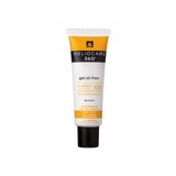 Kem Chống Nắng Dạng Gel - Heliocare 360 Gel Oil Free SPF 50