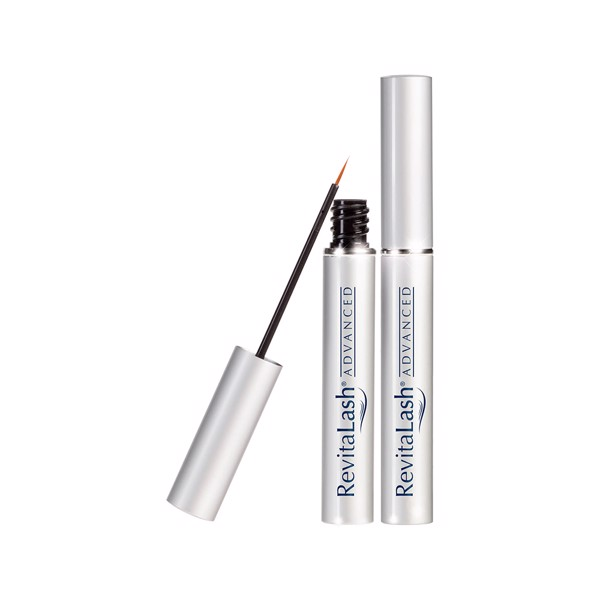 Serum dưỡng dài mi - REVITALASH ADVANCED EYELASH