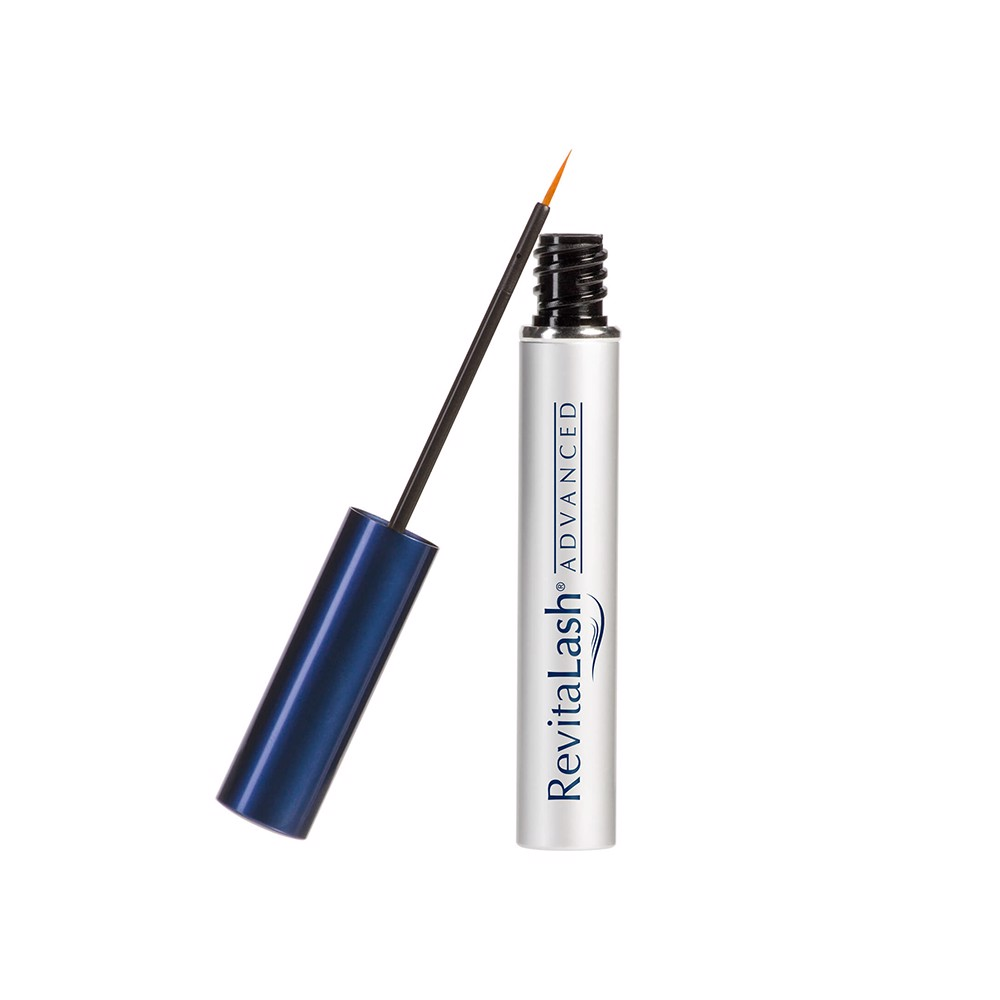 Serum dưỡng dài mi - REVITALASH ADVANCED EYELASH (Deluxe Size)