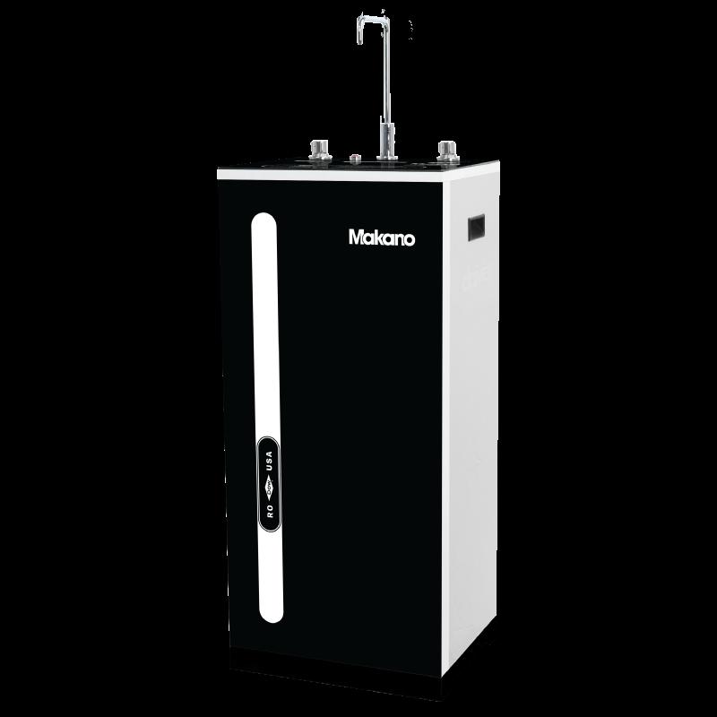 Máy lọc nước Makano Nóng Nguội MKW-32209H