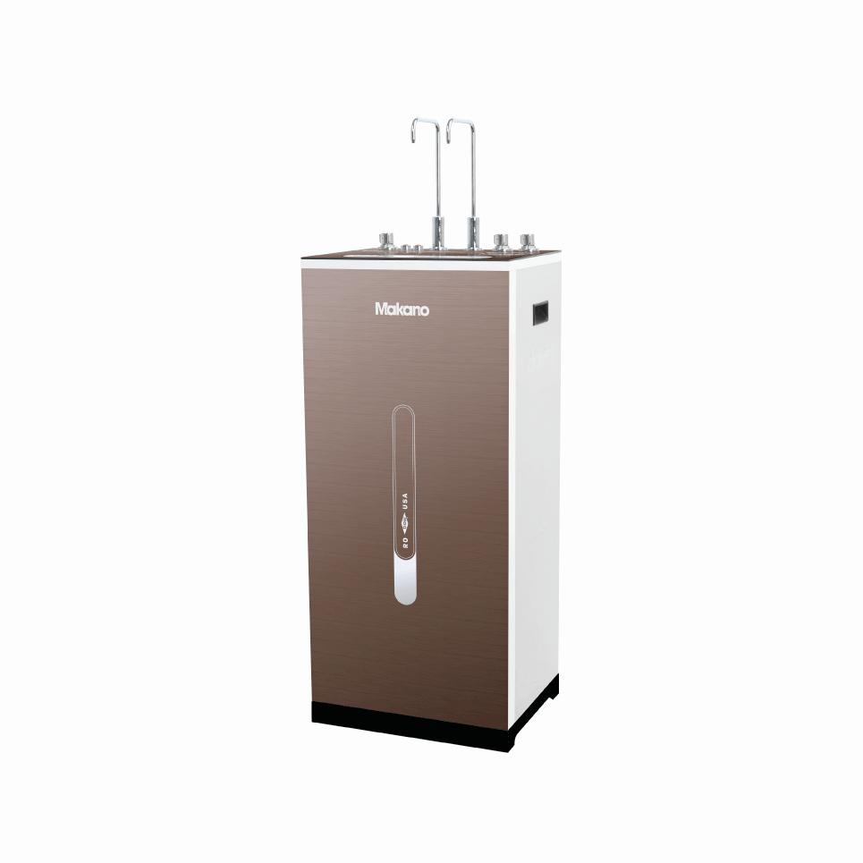 Máy lọc nước Makano Nóng Nguội Lạnh MKW-33708H