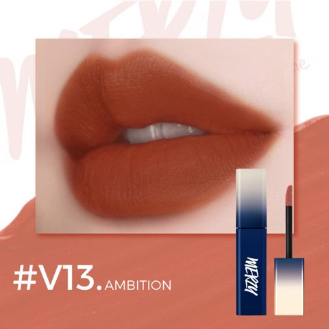 [GRABREWARDS] #V13.Ambition