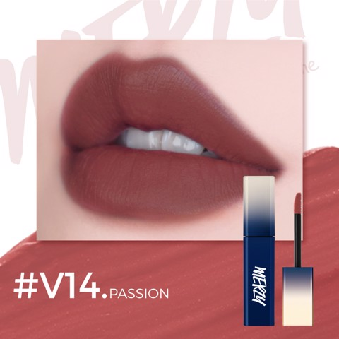 [GRABREWARDS] #V14.Passion