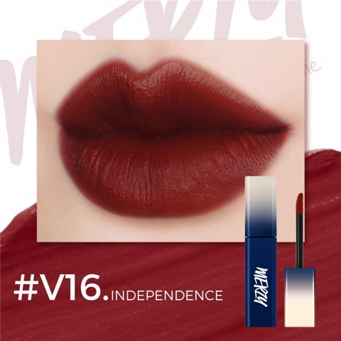 [GRABREWARDS] #V16.Independence