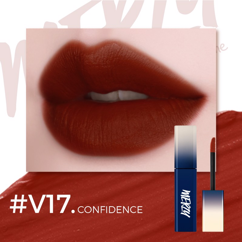 [GRABREWARDS] #V17.Confidence