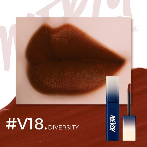 [GRABREWARDS] #V18.Diversity