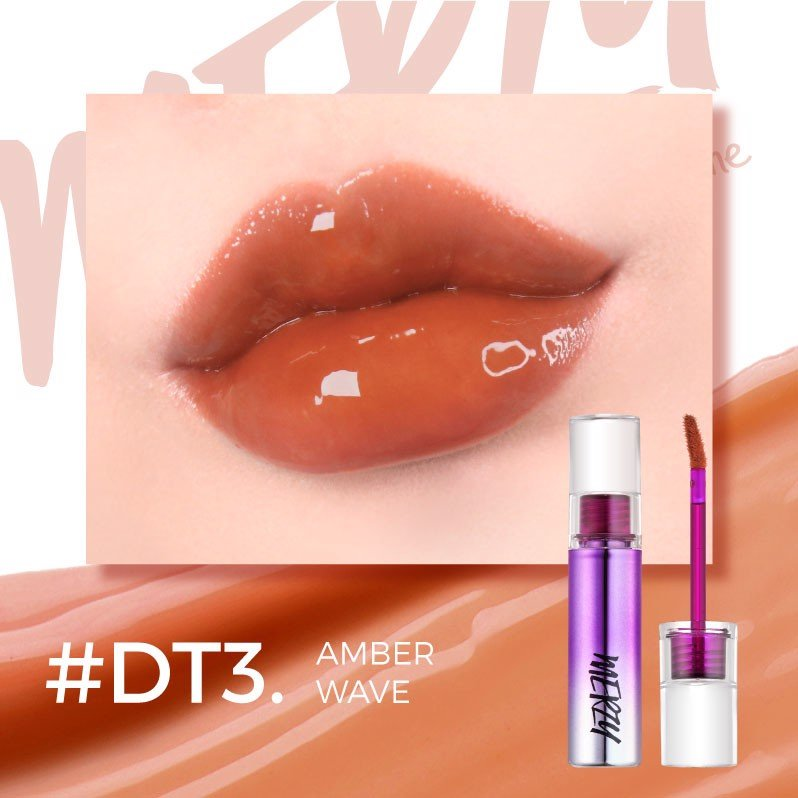 (NEW) Dewy Tint #DT3