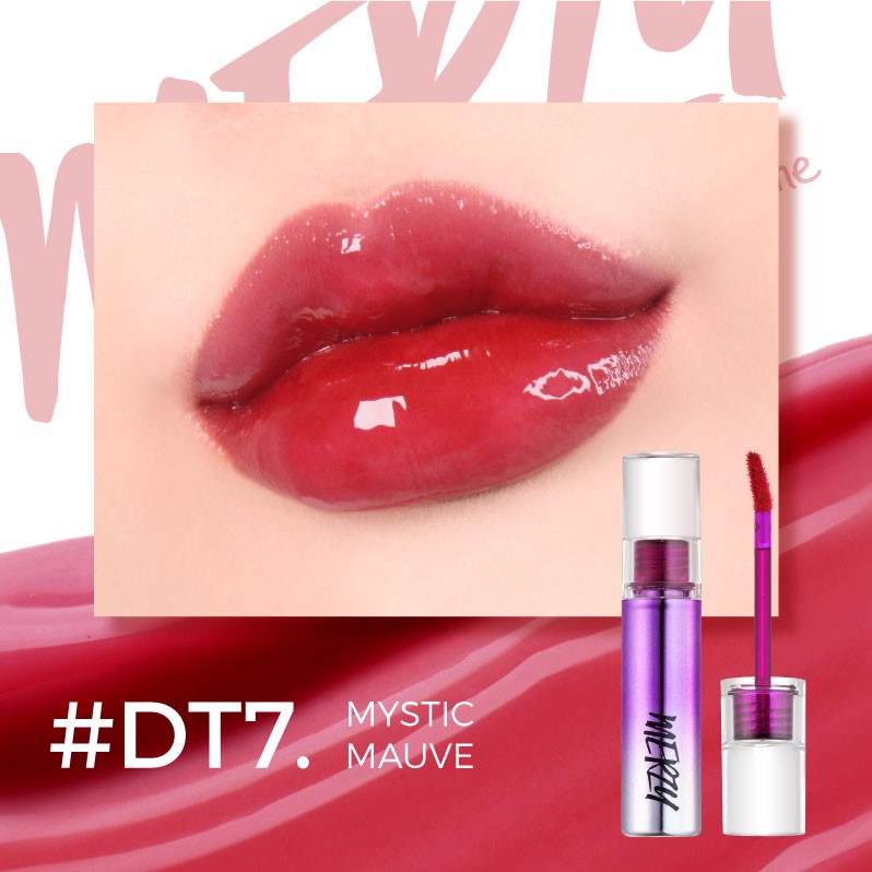 (NEW) Dewy Tint #DT7