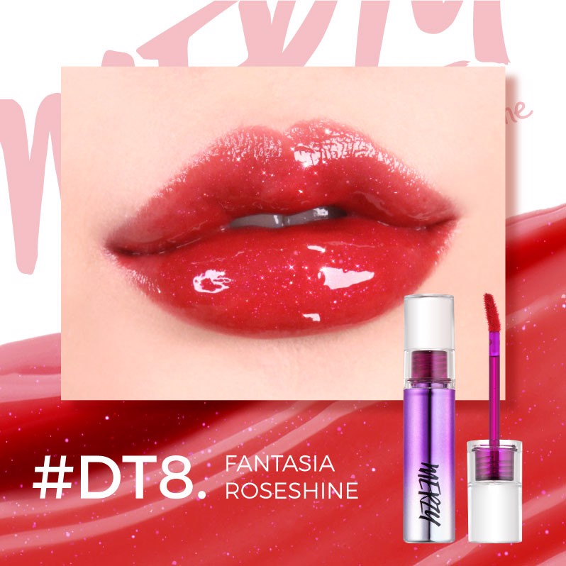 (NEW) Dewy Tint #DT8