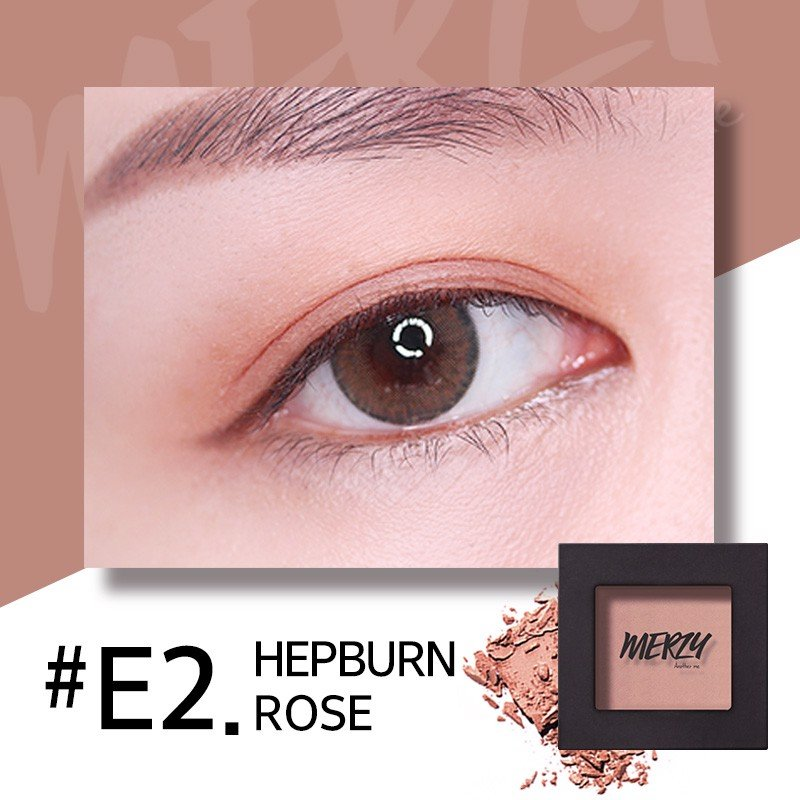Eye Shadow #E2