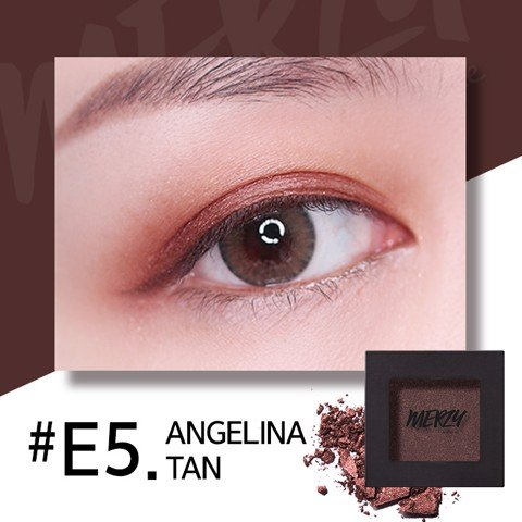 Eye Shadow #E5