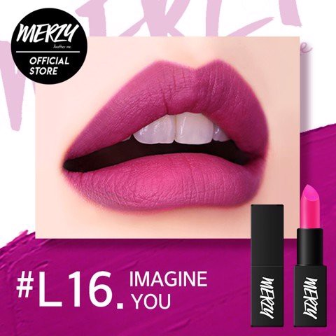[GRABREWARDS] #L16.Imagine You