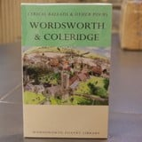 Lyrical Ballads And Other Poems: Wordsworth And Coleridge