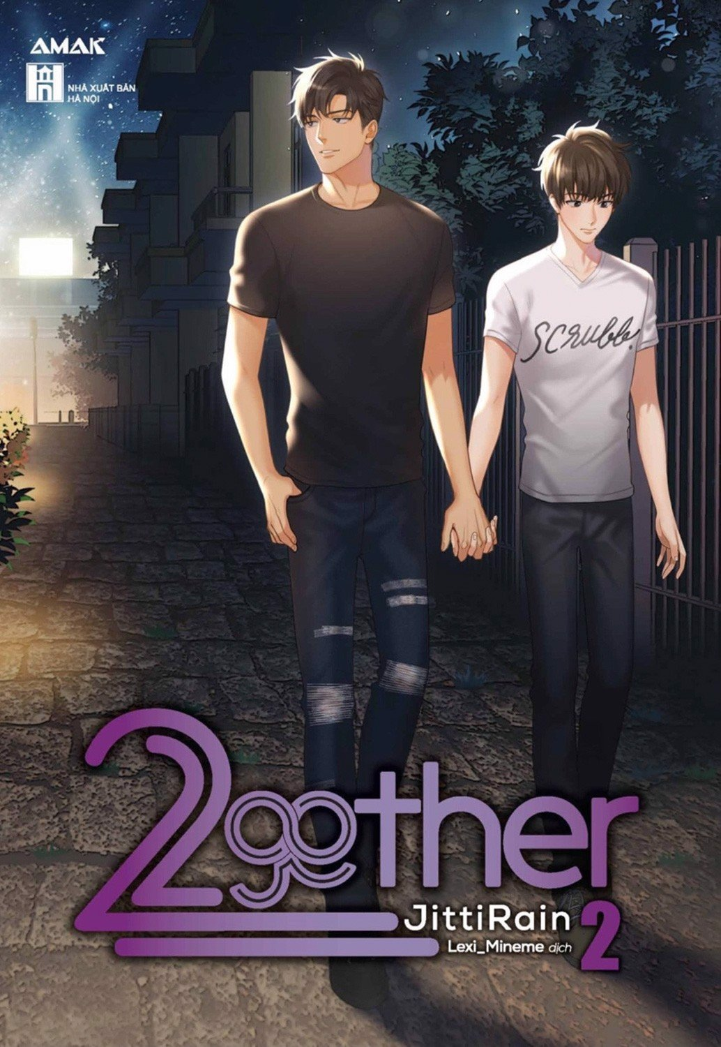 2gether-tap-2