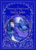 Treasury of Best-loved Fairy Tales
