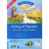 Let's Enjoy Masterpieces - A Dog Of Flanders - Chú Chó Vùng Flanders + CD