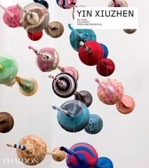 Yin Xiuzhen - Phaidon Contemporary Artists Series (Paperback)