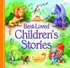 My Little Treasury Best-Loved Children's Stories