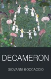 Decameron - Wordsworth Classics of World Literature (Paperback)