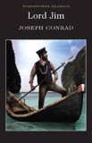 Lord Jim - Wordsworth Classics (Paperback)
