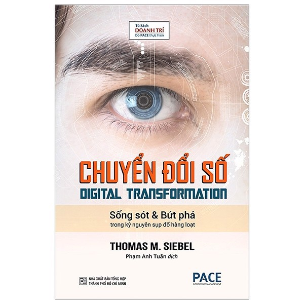 chuyen-doi-so-digital-transformation-tai-ban-2021