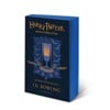 Harry Potter and the Goblet of Fire – Ravenclaw Edition