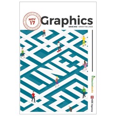 Graphics Issue #2-Draw The Lines