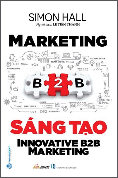 marketing-b2b-sang-tao