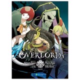 OVERLORD - Tập 5