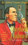 Sherlock Holmes: The Complete Stories (Wordsworth Special Editions)