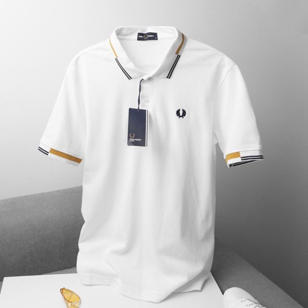 Áo Polo Fred Perry / 2M / PLFP2
