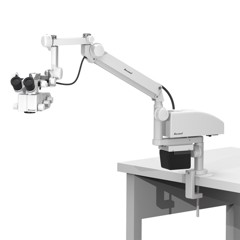 LED Operating microscope SD