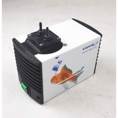 Mini diaphragm vacuum pump, VP 86