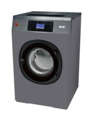 MEDIUM SPIN WASHER EXTRACTOR XR