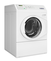 WASHER EXTRACTOR FOR COMMUNITIES SP