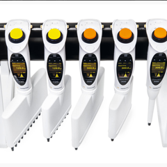 Electronic Pipettes Picus® NxT