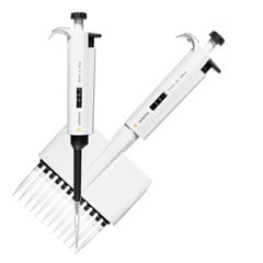 Mechanical Pipettes Proline®