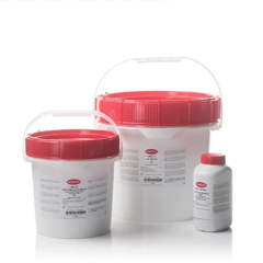 Thermo Scientific™ Oxoid™ DNASE Agar (Dehydrated), CM0321