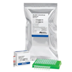 Applied Biosystems™ MicroSEQ™ Salmonella spp. Detection Kit,  4403930