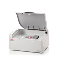 Thermo Scientific™ Sensititre™ OptiRead™ Automated Fluorometric Plate Reading System, V3030
