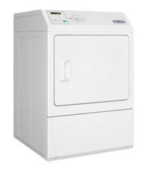DRYER FOR COMMUNITIES SD