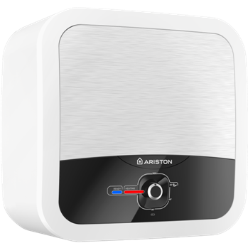 ARISTON AN2 15RS/AN2 30RS 2.5 FE