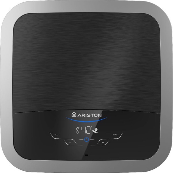 ARISTON AN2 15/30 TOP WIFI