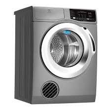 ELECTROLUX EDS805KQSA SẤY 8 KG