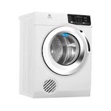 ELECTROLUX EDS805KQWA SẤY 8 KG