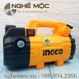 iNGCO HPWR15028