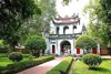 Private Hanoi city tour and enjoy 1 hour of cyclo tour for sightseeing